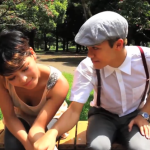 Marry Me – Kyle Hanagami & Koharu Sugawara