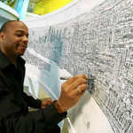 Autistic Savants Part 1 – Stephen Wiltshire