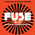 FUSE – REVOLUTION COUNTER REVOLUTION