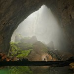 Vietnam – Hang Son Doong, the Largest Cave in the World