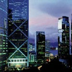 Cityscapes-Night-Part 1