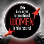Women in Film Festival 2014 – Mattress & All the Time in the World