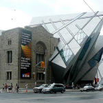Top 10 Ugly Buildings – Making a Case for the ROM