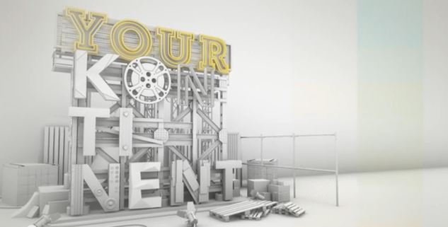 Your Kontinent