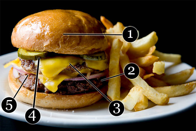 eater-elements-holeman-and-finch-cheeseburger