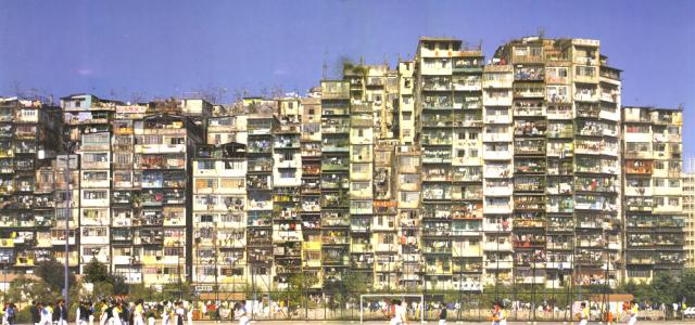 httpkakopa.comKowloon_walled_cityindex.html2