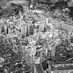 Kowloon Walled City, Greg Girard & RAG