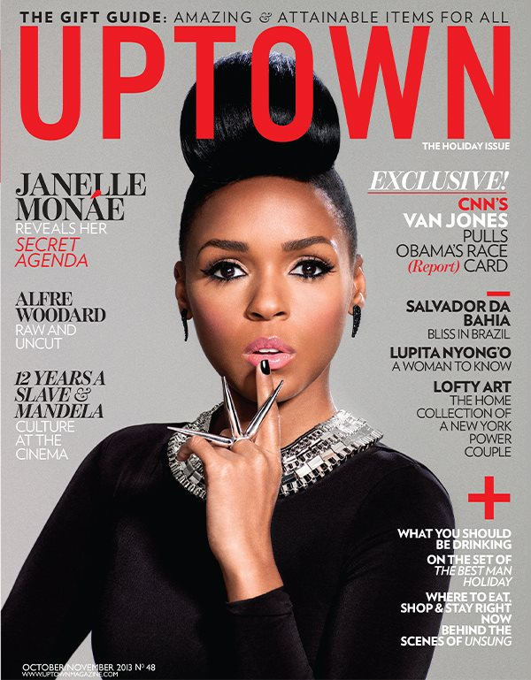 uptown-janelle-monae-cover